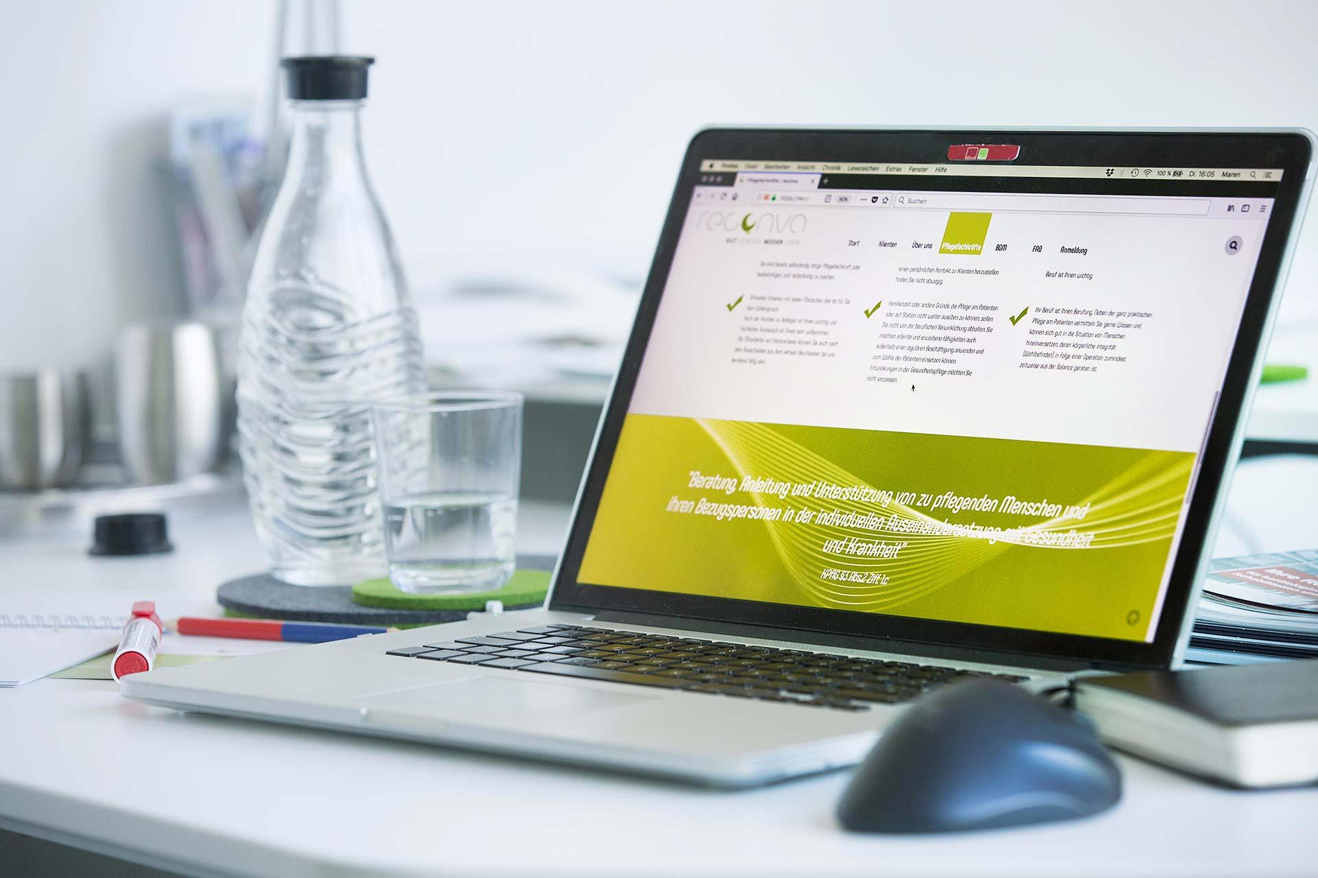 businessfotos-websitefotos-corporate-fotos-berlin-laptop