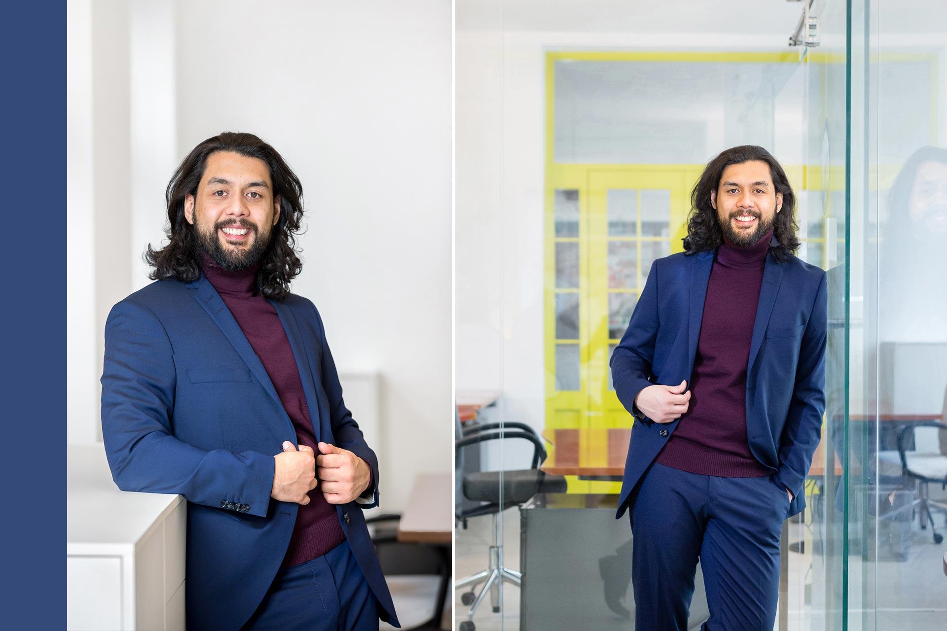businessfoto-berlin-unternehmer-portrait-IT-start-up