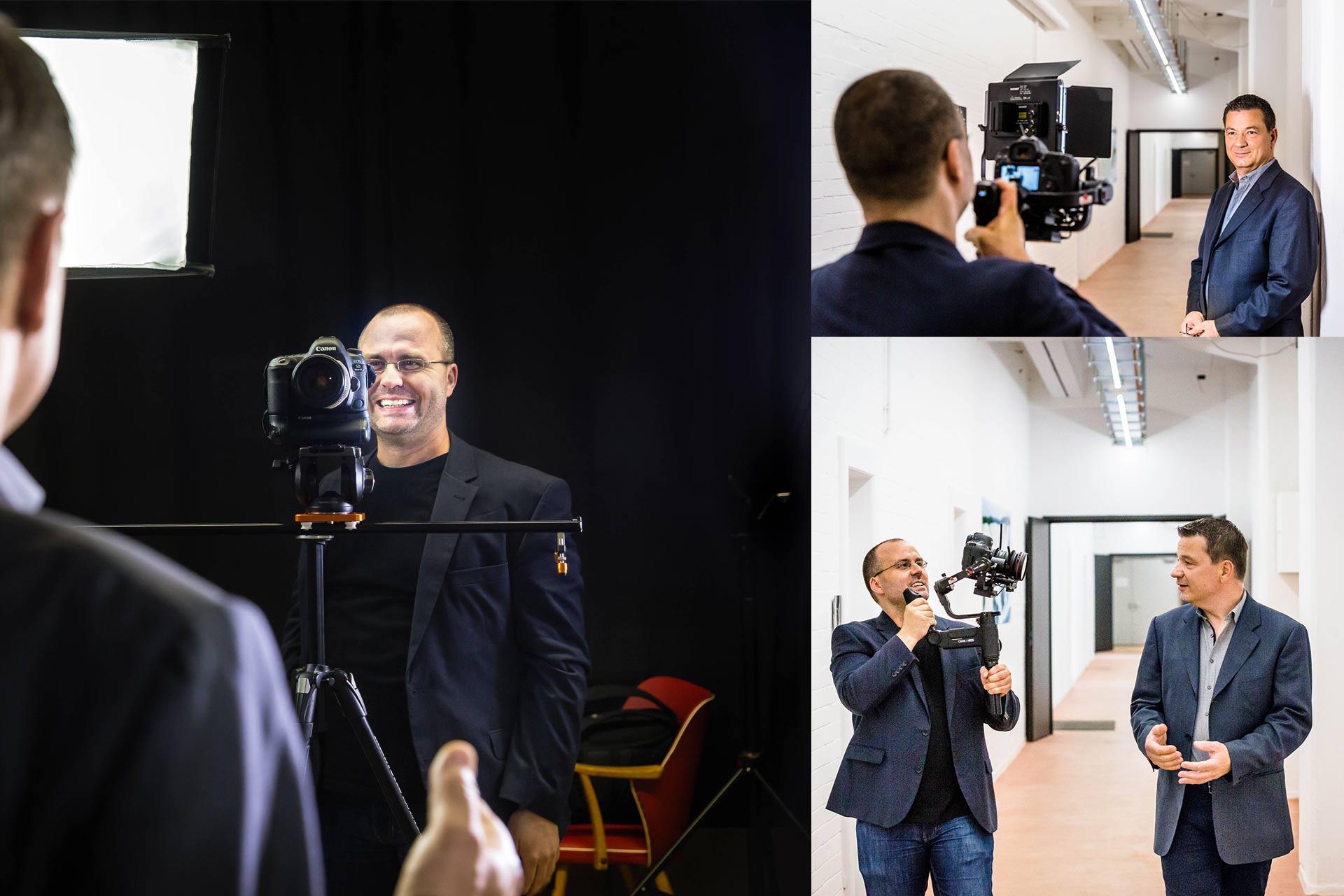 businessfotografie-berlin-imagefilme-der-gottwald