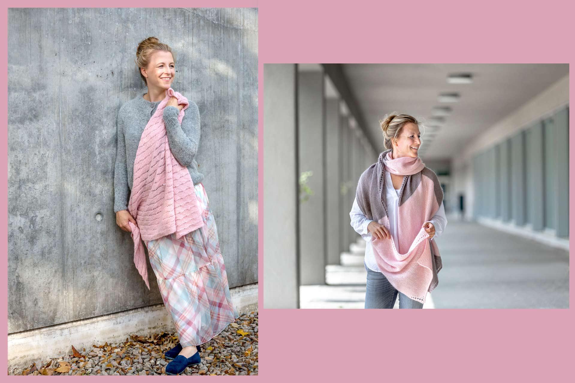 businessfotografie-rosa-farben-in-der-portraitfotografie-berlin