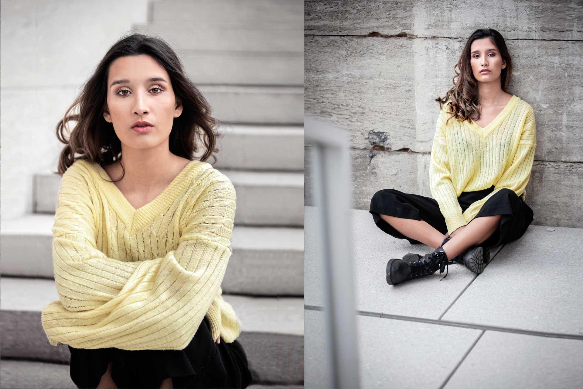 portrait-fotografie-editorial-fashionportrait