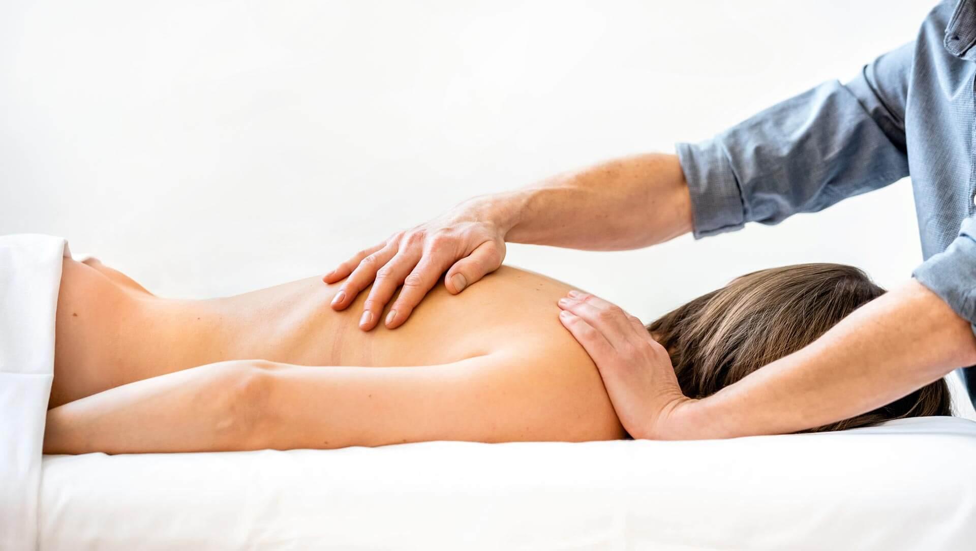 integrative-massage-fotograf-berlin
