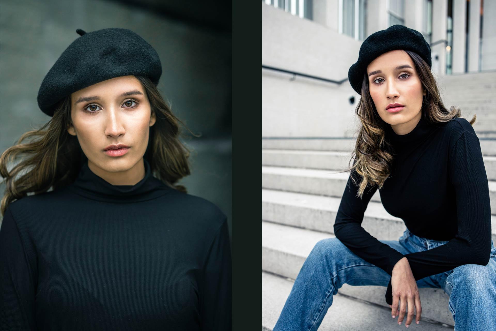 portraitfotos-portraitfotografin-berlin