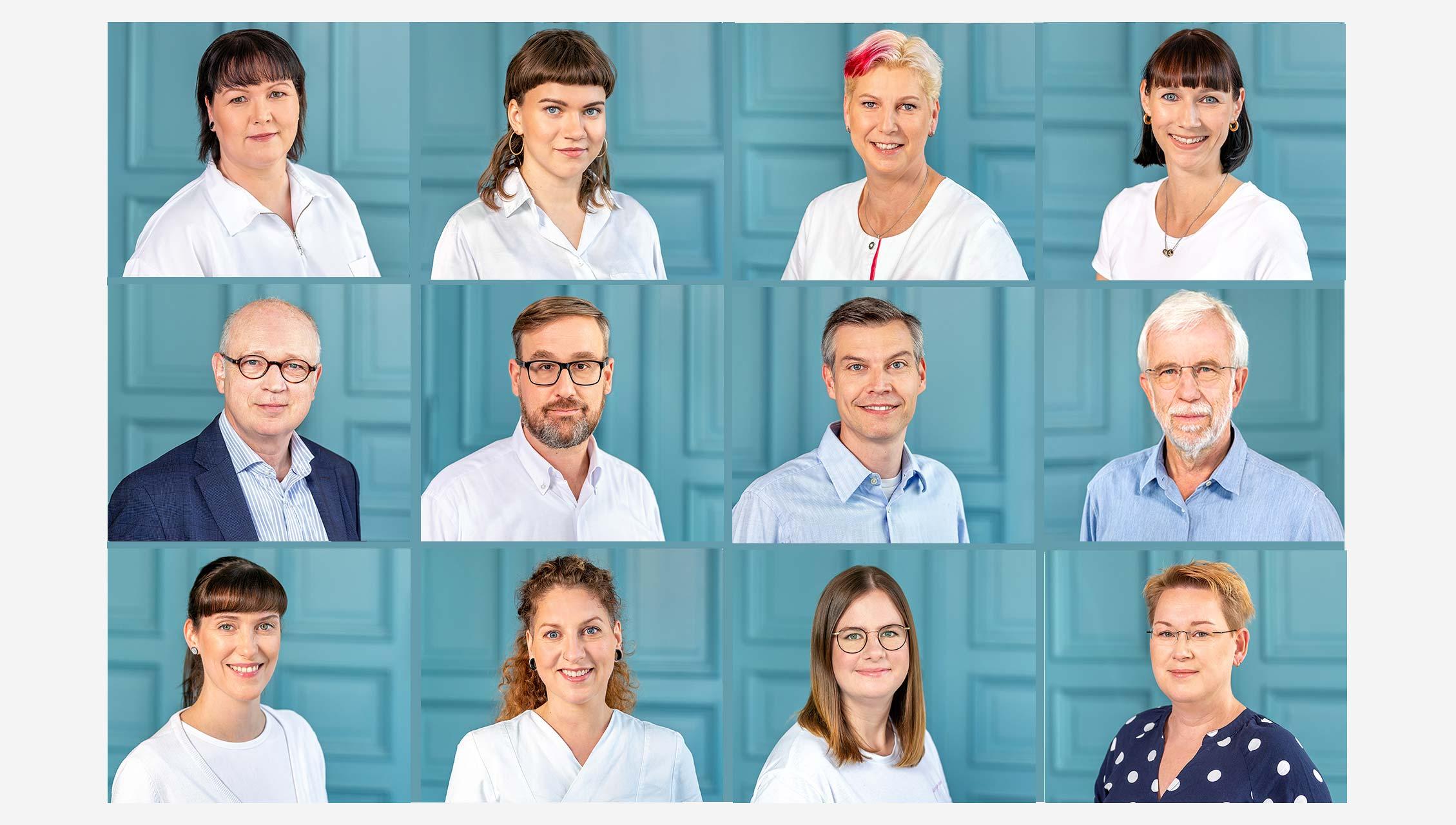 praxisteam-mitarbeiterfotos-berlin