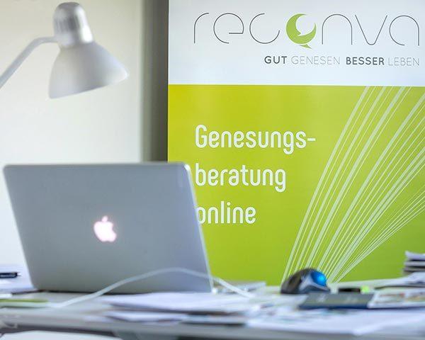 corporate fotografie start-up
