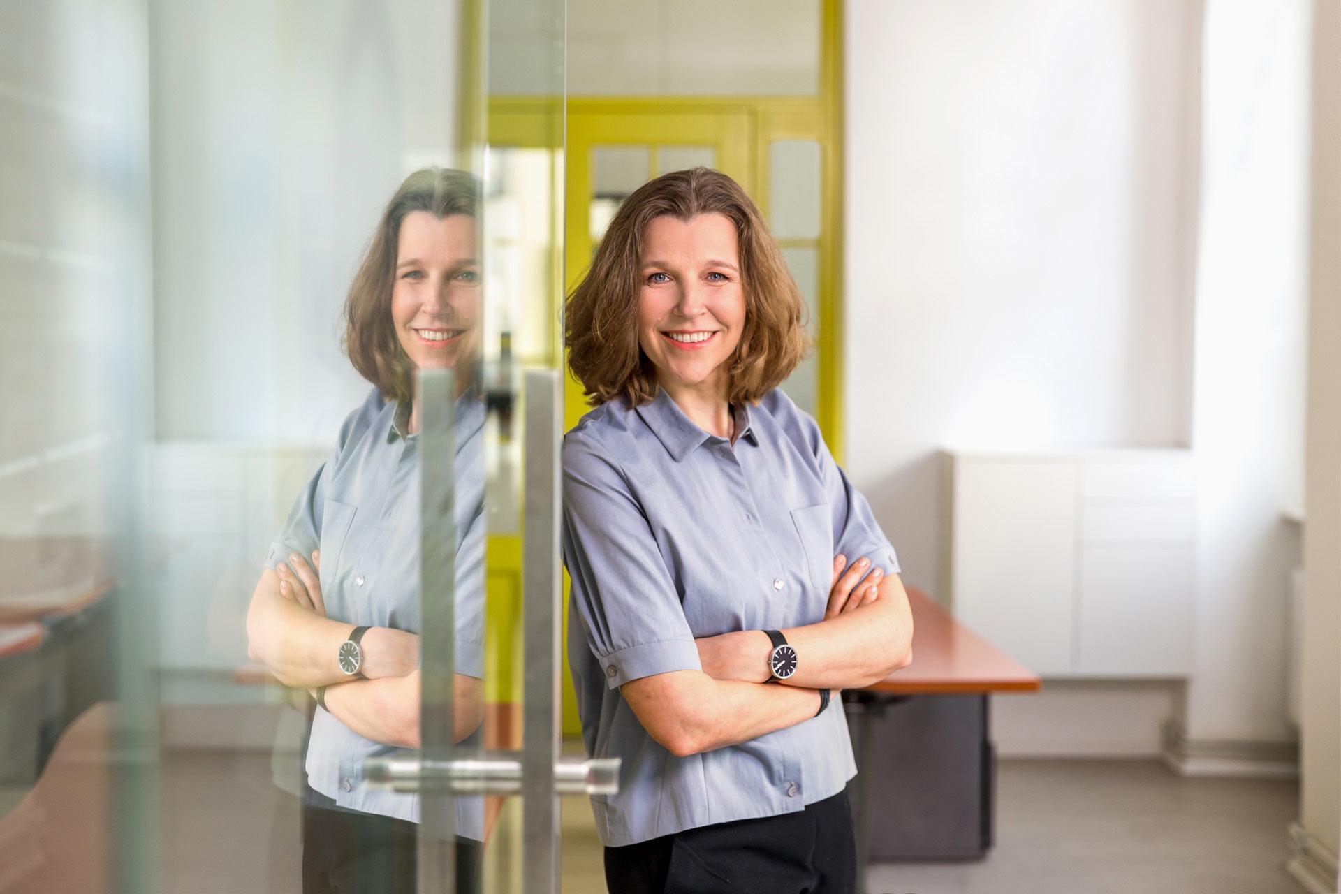 portraitfotos-berlin-businessportrait-unternehmerin