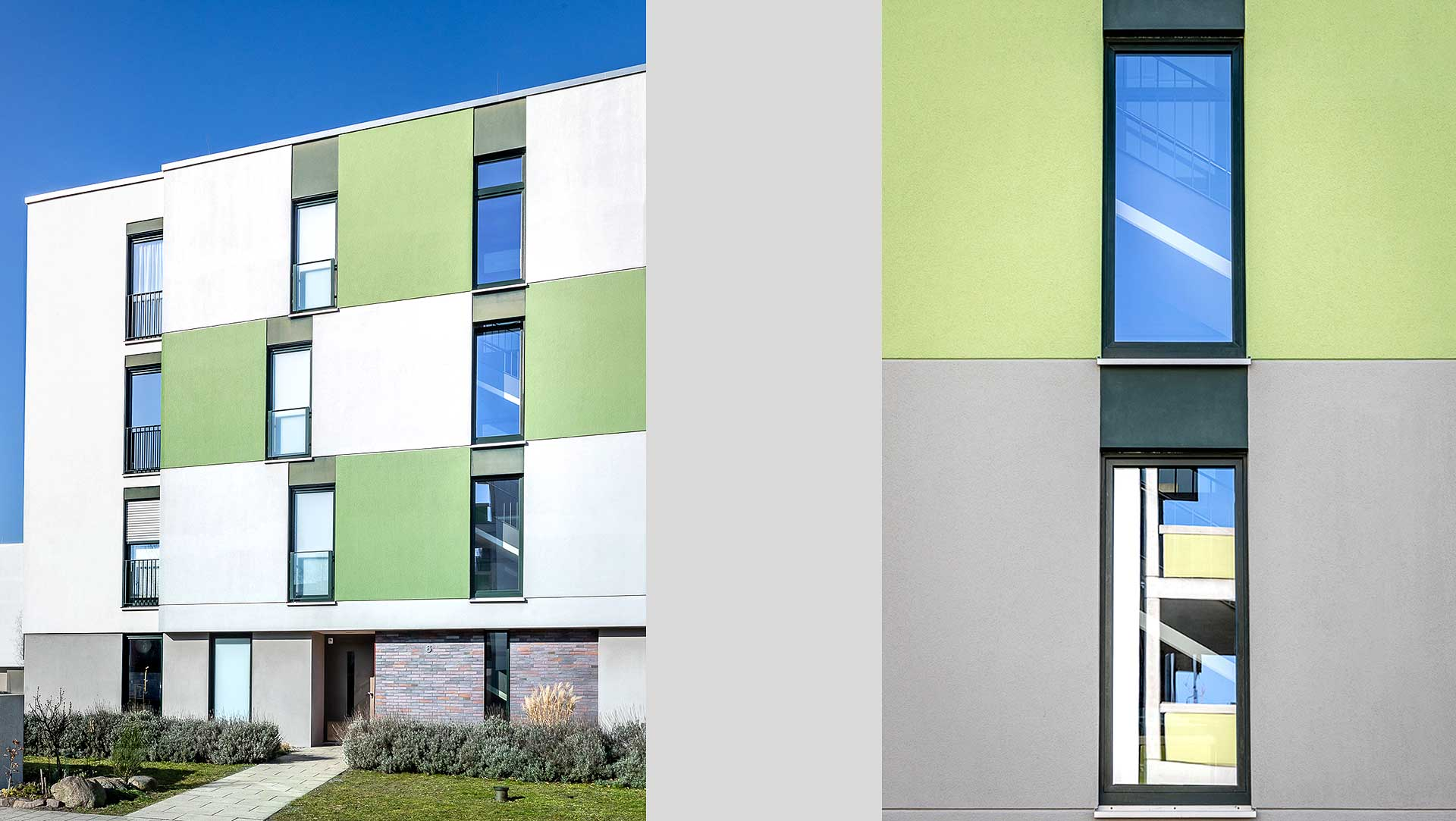 architekturfotograf-berlin-brandenburg--potsdam-gebaeudefotos-fassaden