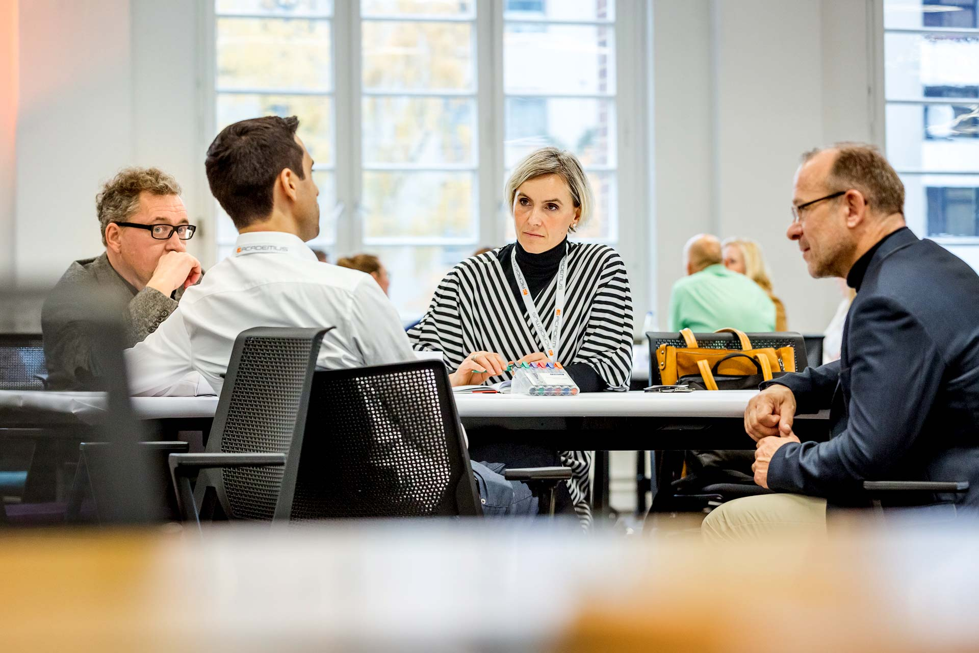 eventfotograf-workshop-dialogue-sessions-mobilitaetbranche