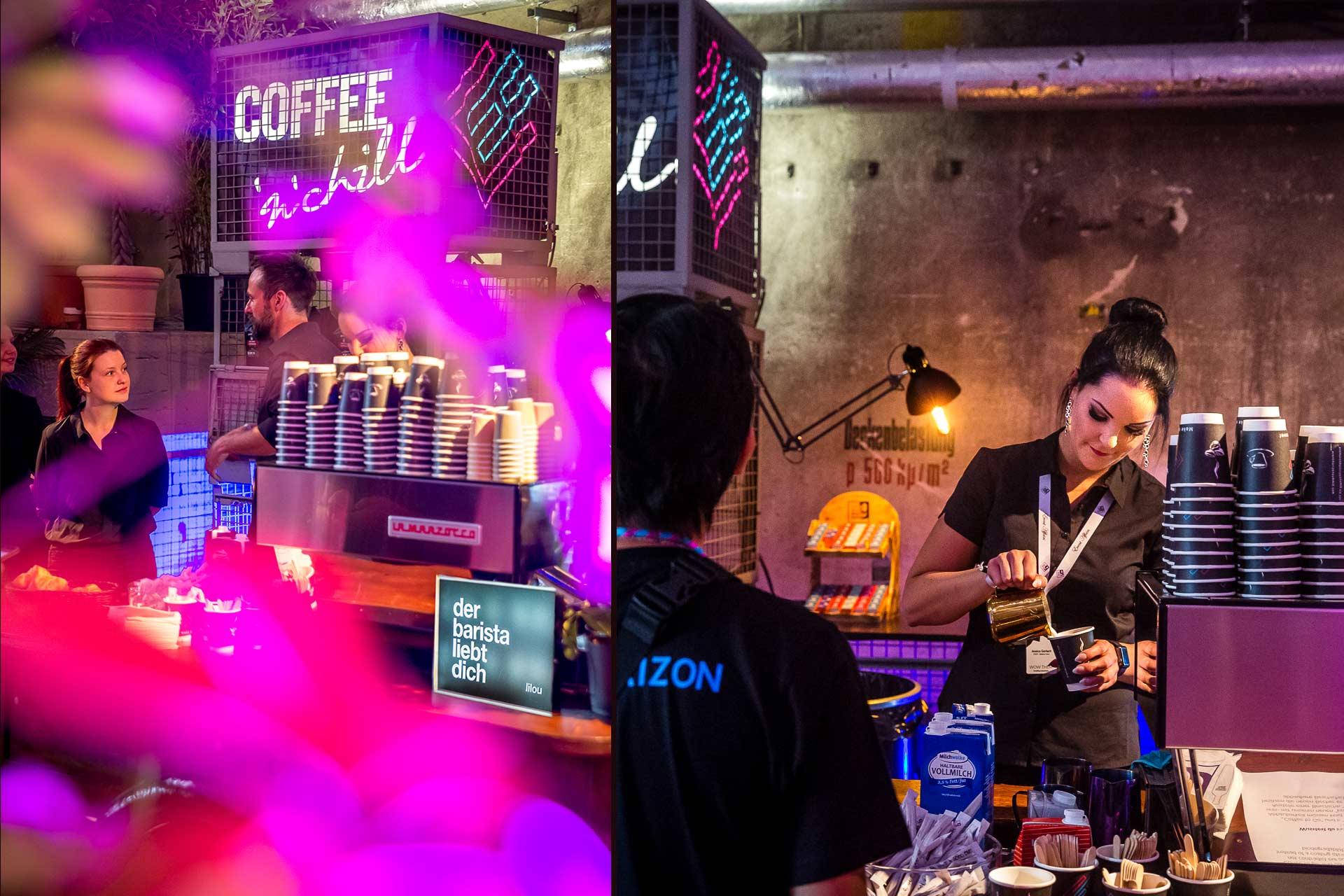 eventfotos-berlin-barista-coffee-kongress