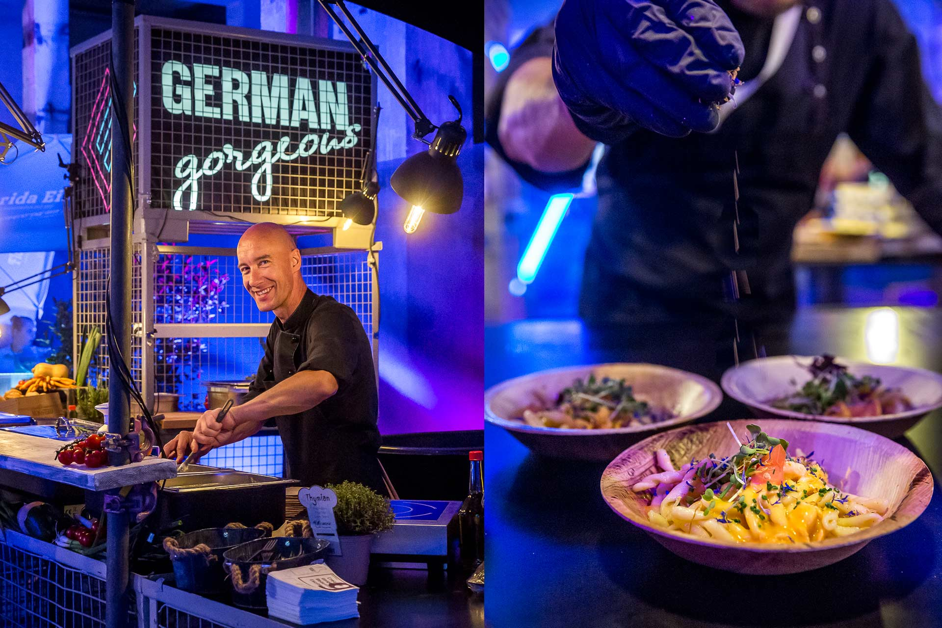eventfotografin-berlin-event-horizon-cooking