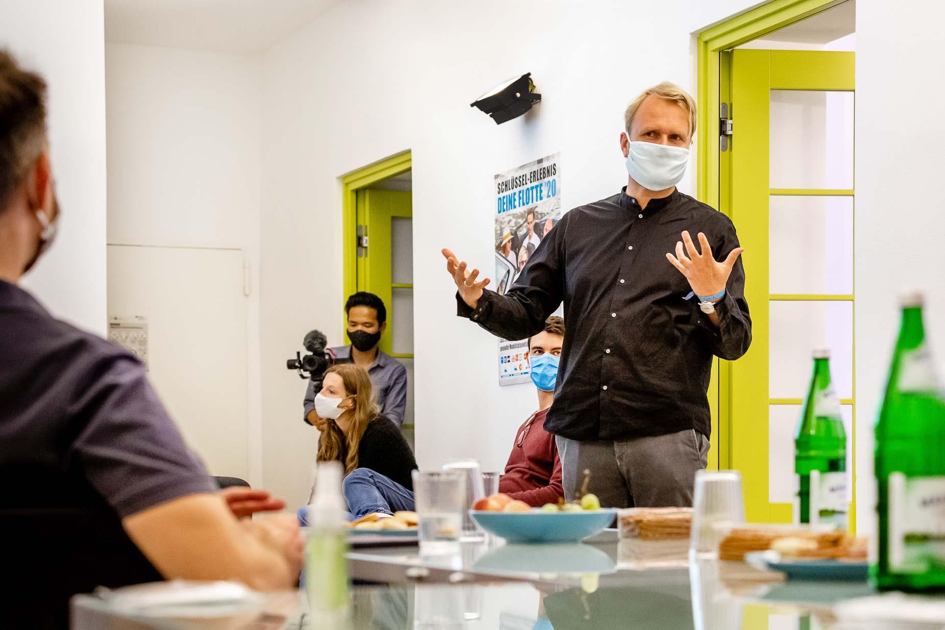 eventfotografie-veranstaltung-berlin-neue-mobilitaet