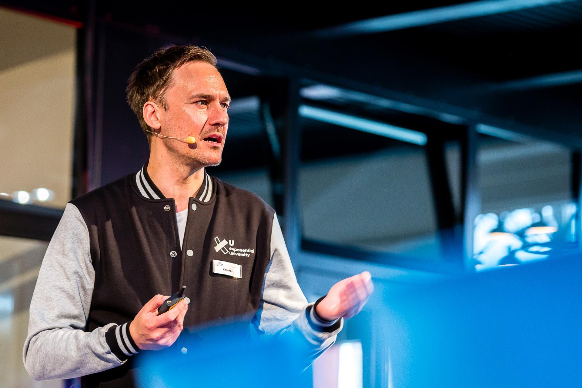 speaker-eventfotos-fotos-vortrag-veranstaltung