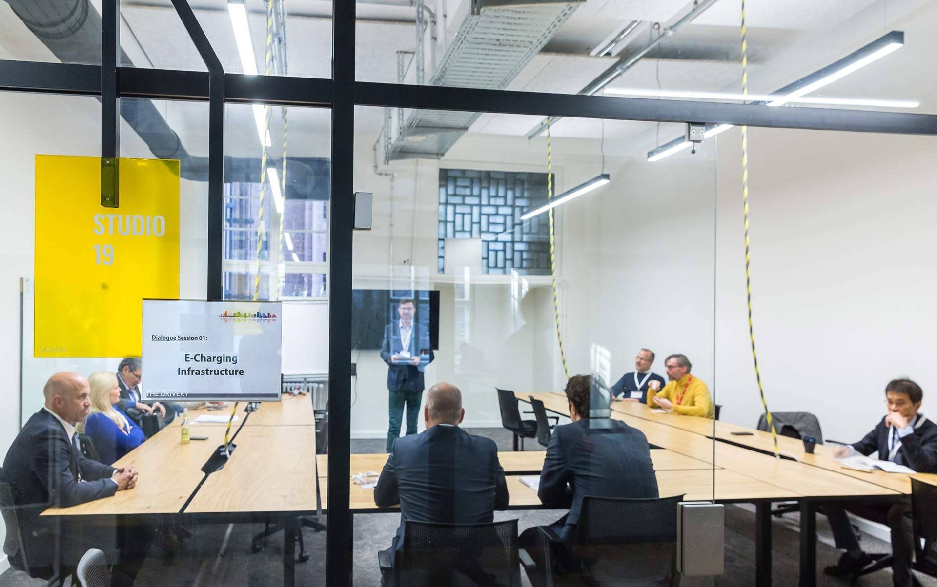 eventfotos-mobilitaet-veranstaltung-berlin-tagung-kongress-dialogue-sessions