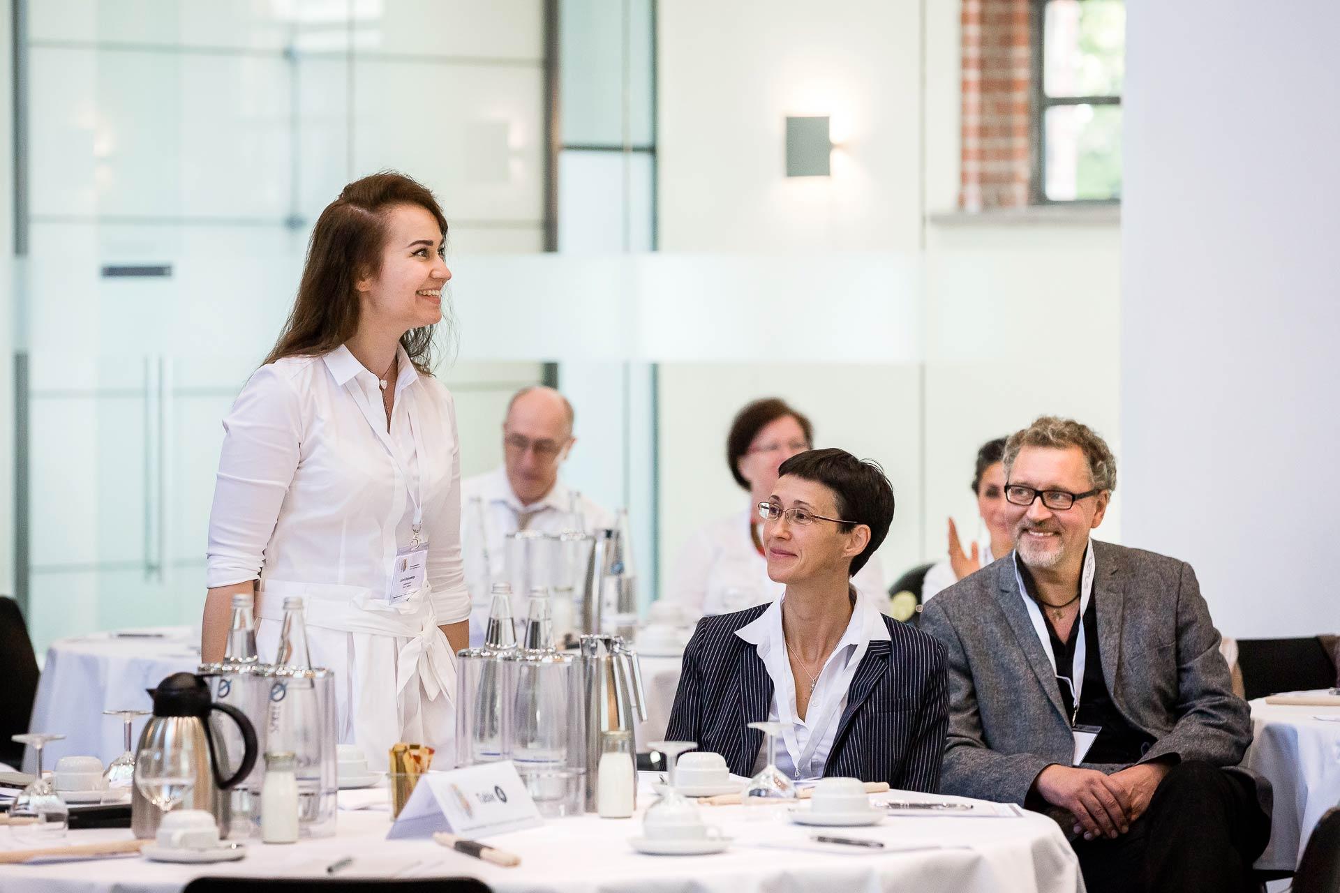 eventfotos-symposium-umweltforum-berlin-academus
