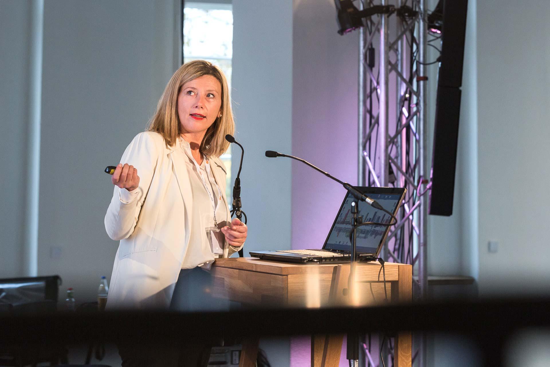 fotograf-berlin-vortrag-speaker-tagung-kongress