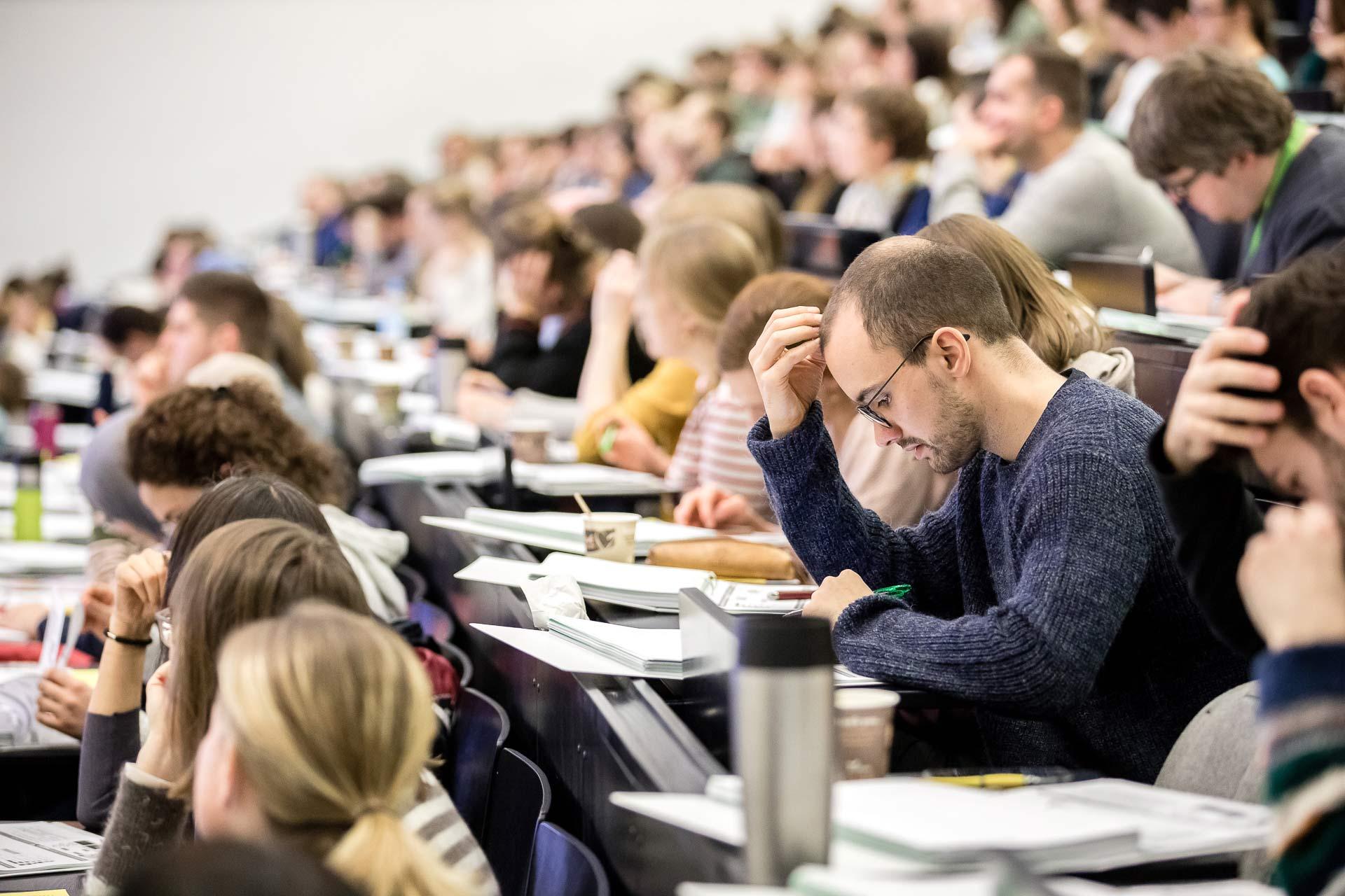 fotograf-universitaet-kongress-medizin-eventfotos