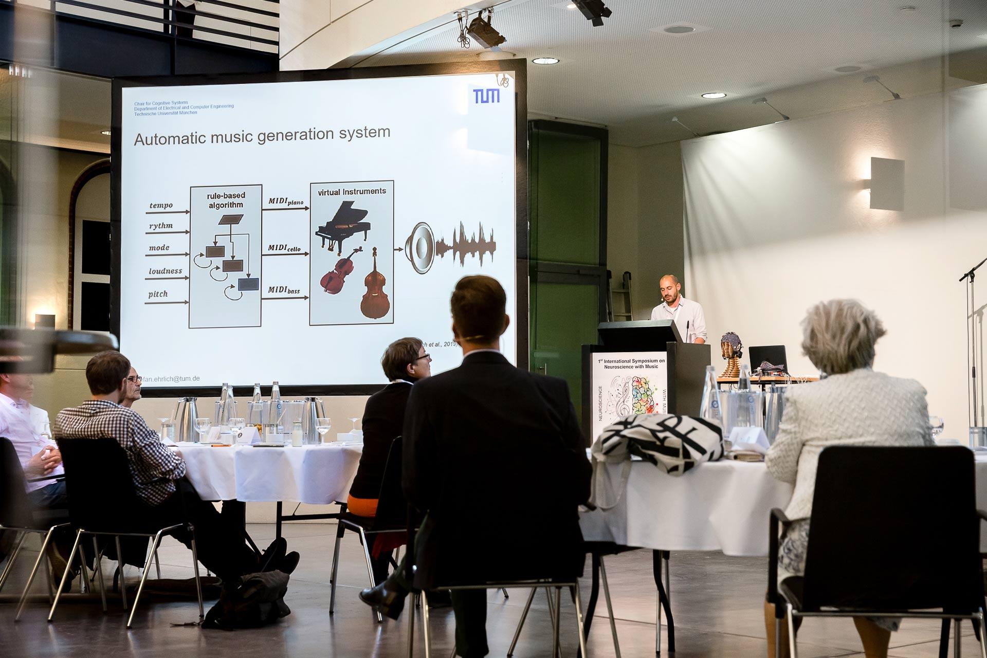 neurosciene+music-symposium-berlin-fotograf-event-umweltforum