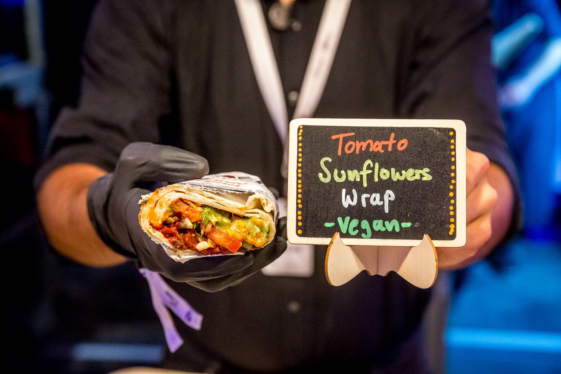 wrap-food-eventfotos-berlin-veranstaltung-eventagentur