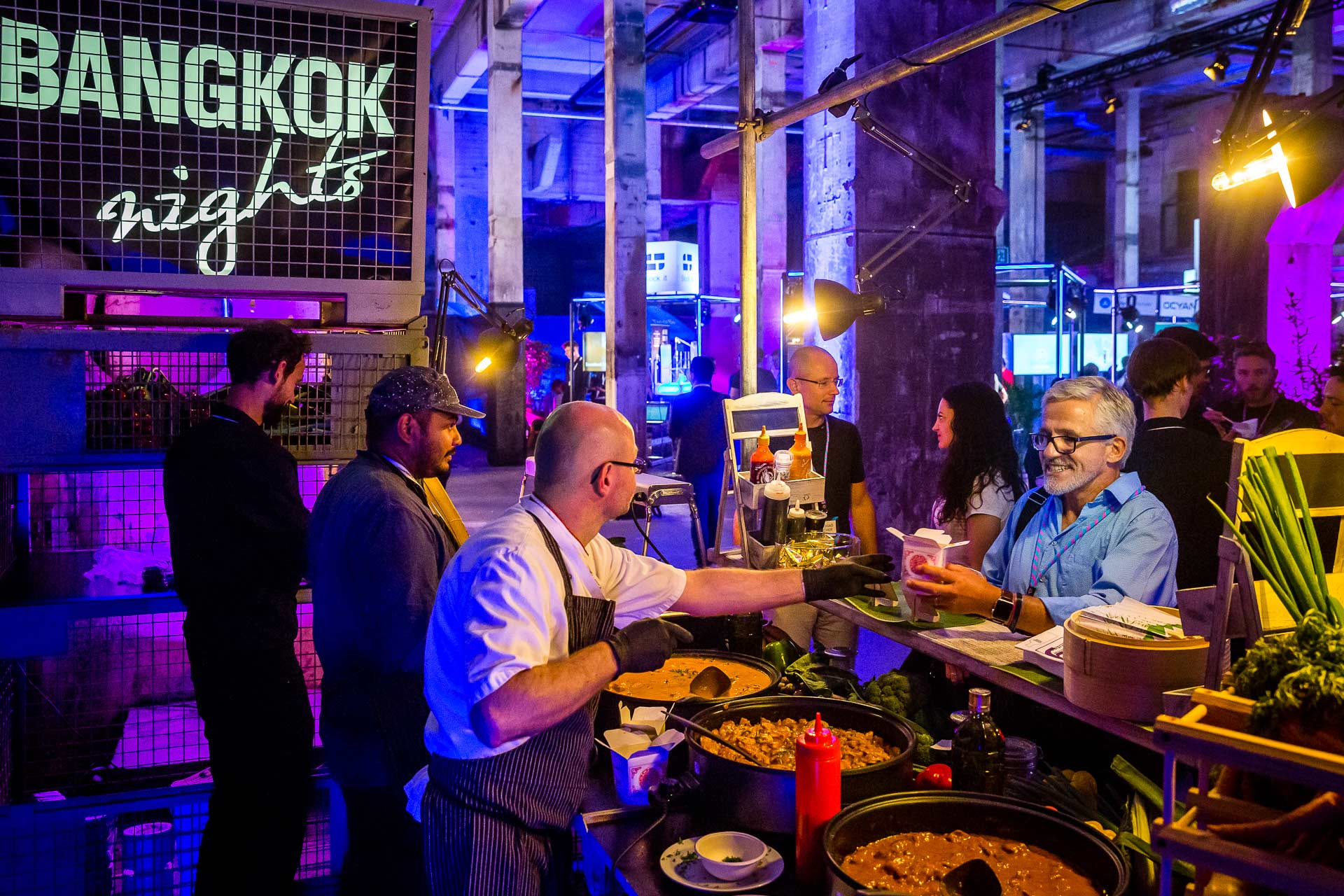 fotograf-veranstaltung-food-cateringagentur-kraftwerk-berlin